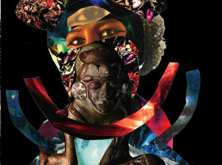 Youth Speaks, 2016 Diverse Art Spaces Grantee