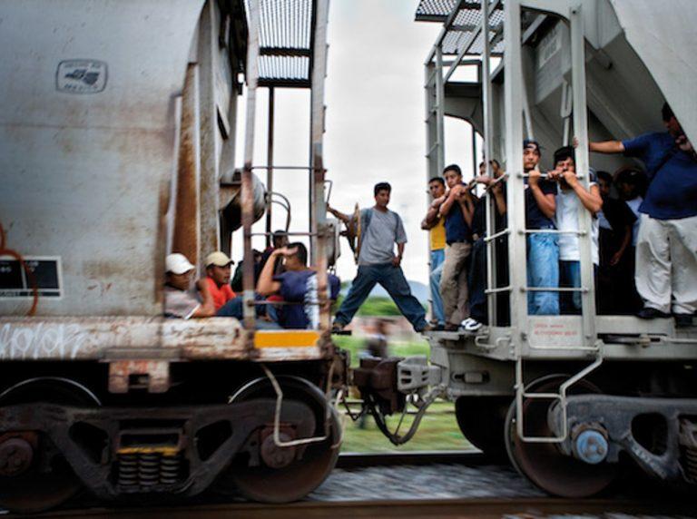 Radio Ambulante, 2014 Transnational Cultural Remittances Grantee