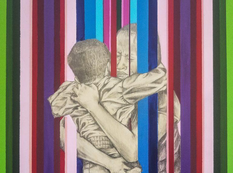 Natalia Anciso and MACLA/Movimiento de Arte y Cultura Latino Americana, 2019 NALAC Fund for the Arts Grantee.
