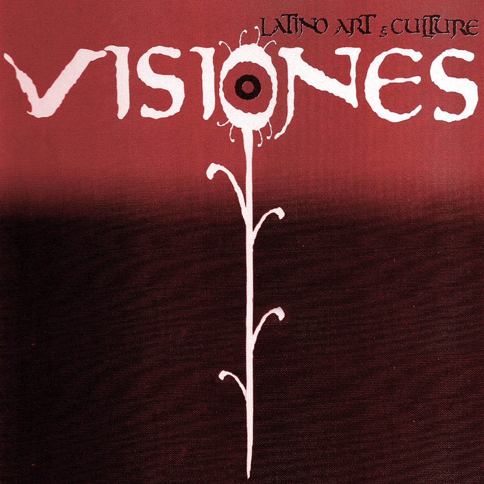 Visiones DVD Sets